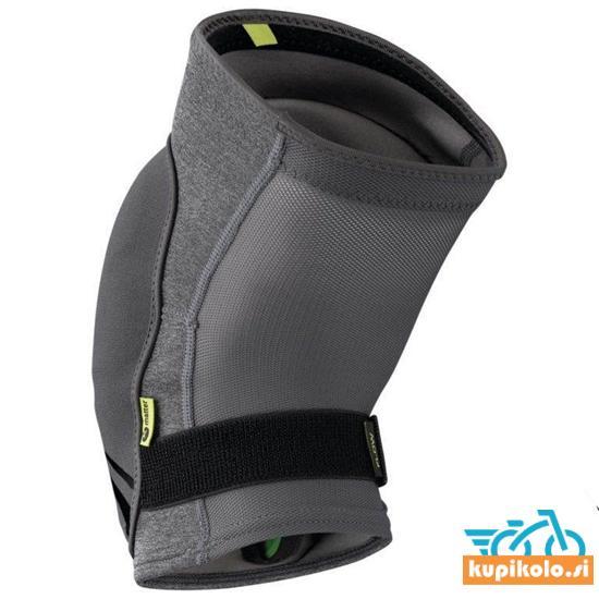 Kolesarski - motocross kolenski ščitniki iXS Flow Evo+