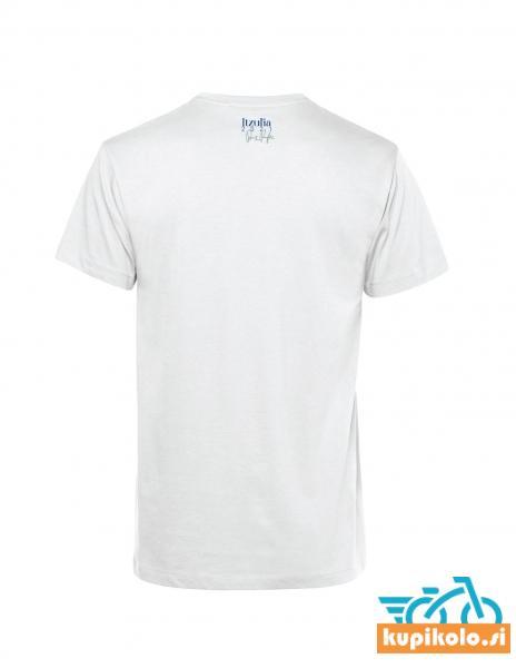 Majica Dirka po Baskiji / Itzulia 2021