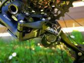Specialized Stumpjumper HT Elite Carbon 29 World Cup