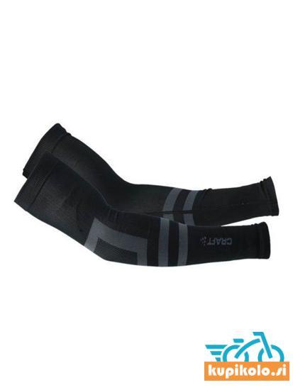 Univerzalni grelec rok »arm sleeve« CRAFT Core Seamless Warmer 2.0