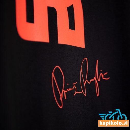 Majica Primož Roglič – PR Red