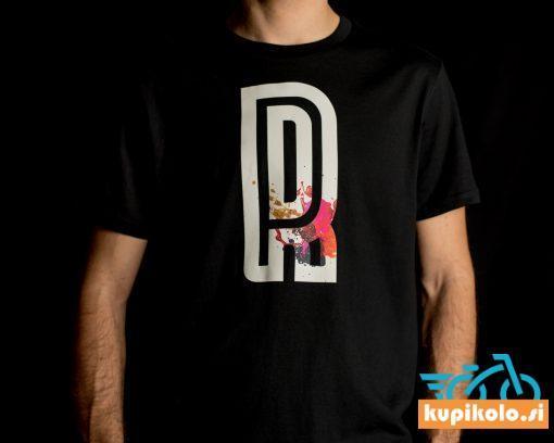 Majica PR Fluo
