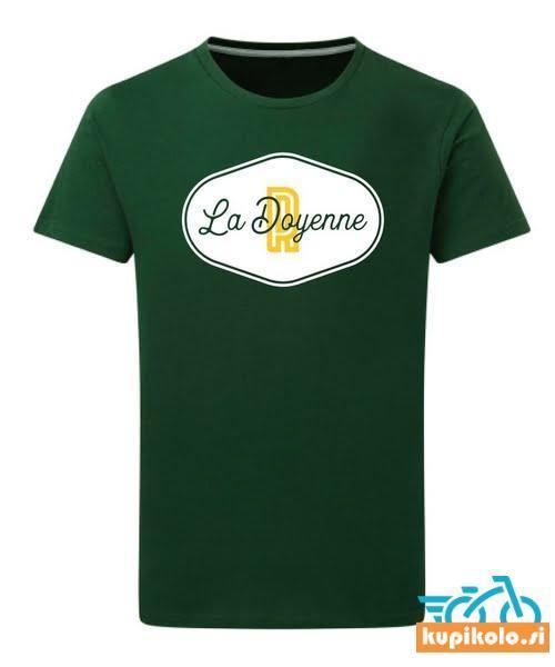 Spominska majica Liege – Bastogne – Liege