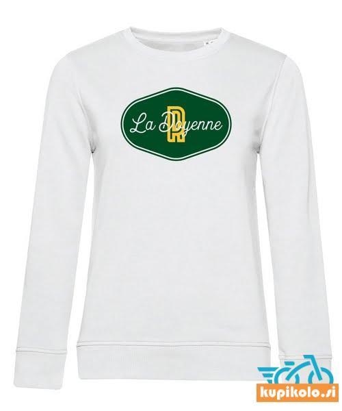 Spominski pulover Liege – Bastogne – Liege – Ženski