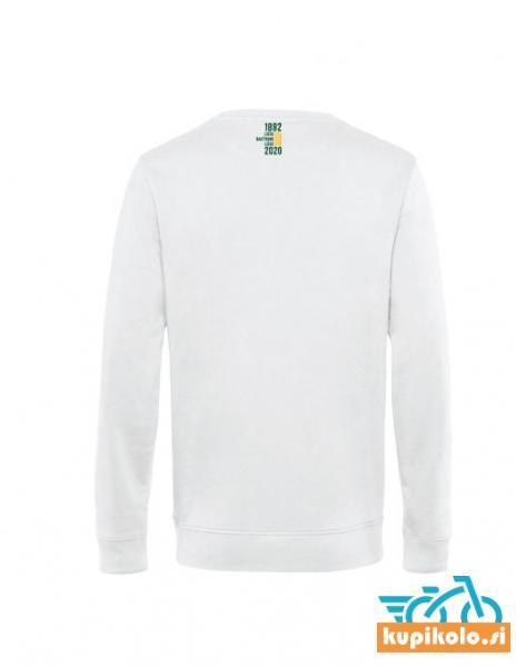 Spominski pulover Liege – Bastogne – Liege – Moški