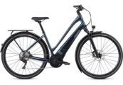 Specialized TURBO COMO 5.0 700C - LOW-ENTRY