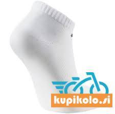 BD Nogavice Athlete mini sock BLACK
