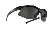 Bliz očala Active Hybrid black