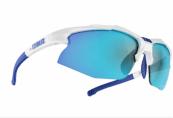 Bliz očala Active Hybrid white
