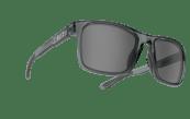 Bliz očala Active Luna limited crystal grey