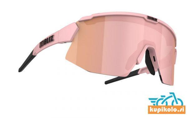 Bliz očala Active Breeze pink M13