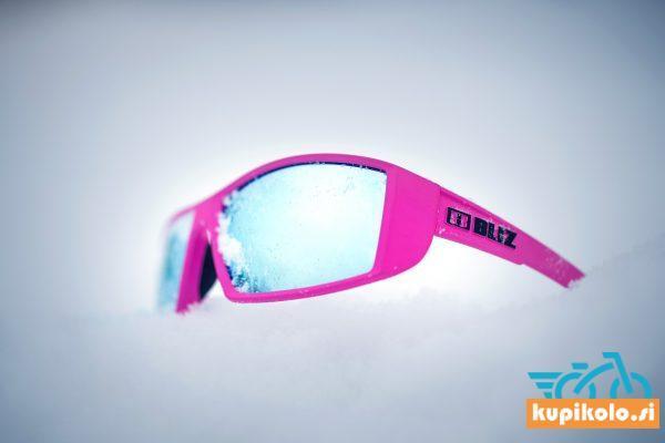 Bliz očala Active Drift pink