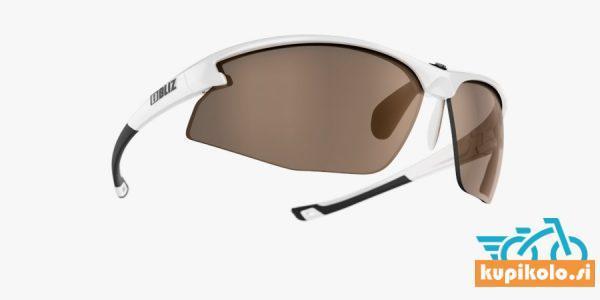 Bliz očala Active Motion white