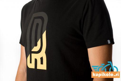 Majica Duotone