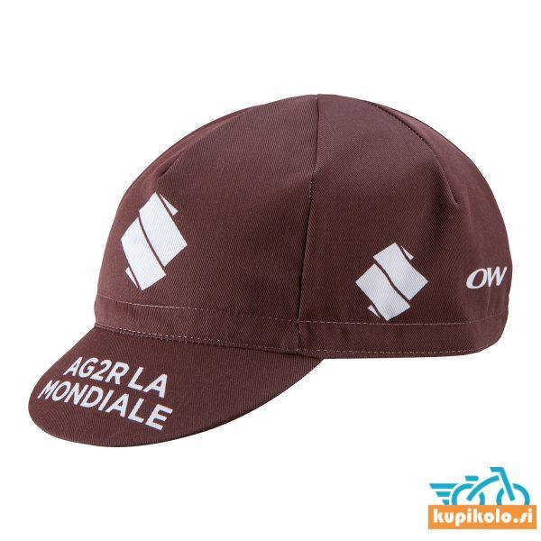 One Way Kapa AG2R La Mondiale