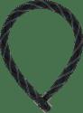 7210/110 IvyTex Ivera Chain veriga