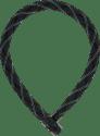 7210/85 IvyTex Ivera Chain veriga