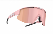Bliz očala Active Matrix small powder pink
