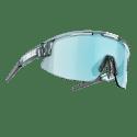 Bliz očala Active Matrix transparent ice blue