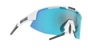 Bliz očala Active Matrix white