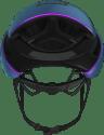 GameChanger flipflop purple