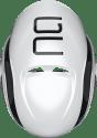 GameChanger silver white