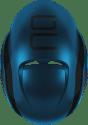 GameChanger steel blue