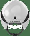 GameChanger TT shiny white