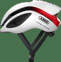 GameChanger white red