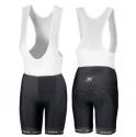 Noname Kolesarske hlače Pro Bib Shorts Wo