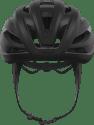 StormChaser velvet black