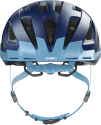Urban-I 3.0 core blue