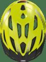 Urban-I 3.0 signal yellow