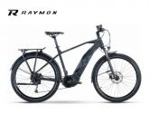 Raymon E-KOLO TOURRAY E 4.0