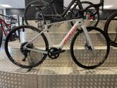 Specialized 2021 Specialized Turbo Creo SL Comp Carbon