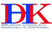 DHK d.o.o.