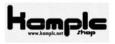 KAMPLC SPORT