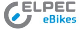 ELPEC eBIKES