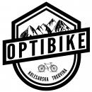 OPTIBIKE.SI